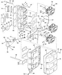 evinrude outboard wiring diagrams wirdig listed is evinrude outboard wiring diagram johnson outboard 150