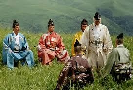 Image result for ran akira kurosawa images