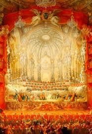 <b>Шедевры великих композиторов</b>. Чайковский. Рахманинов ...