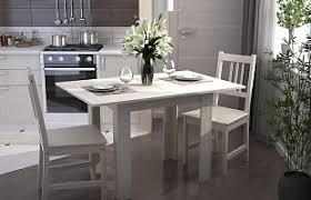 <b>Деревянный стол</b> из массива дерева купить в Хабаровске ...