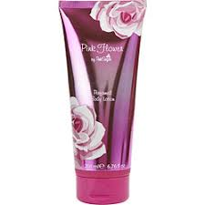 <b>Pink Flower</b> Perfume by <b>Aquolina</b> at FragranceNet.com