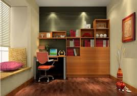 free study living room design ideas awesome home study room