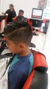 Jp's barber shop | Facebook