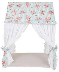 <b>Палатка</b> Babydomiki Fairy Rose <b>Small</b> 035501 — купить по ...