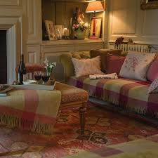 design ideas betty marketing paris themed living: lovely fabrics colors and textures throughout the room more english country decor living