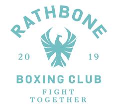 Rathbone <b>Boxing Club</b>: <b>Boxing Club</b> London