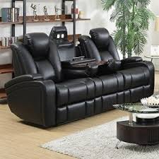 coaster 601741p home furnishings power sofa is a great leather sofa best leather furniture manufacturers