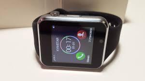 <b>Smart</b> watch A1 Wrist Watch <b>Bluetooth Sport</b> Pedometer With SIM ...