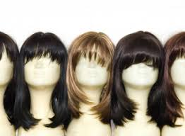 Wigs: Types, Care, Costs, and More