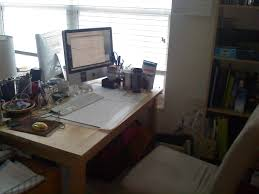 design my home office. home office i39ve missed my leftyconcarne inside cozy incredible design e