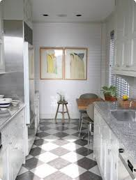 Gray Tile Kitchen Floor Harlequin Tile Floors Harlequin Of Grey On Grey Tiles Is Used