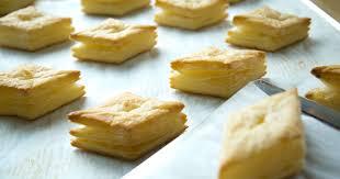 Trans-fat-free <b>production</b> strategies for margarine