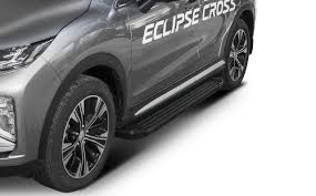 <b>Пороги</b> Mitsubishi Eclipse Cross Black F | Festima.Ru - Мониторинг ...