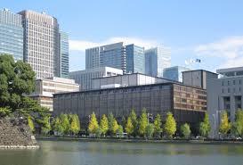 Японское <b>моторное масло Idemitsu</b> официальный сайт