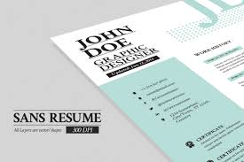 creative cover page for portfolio creative cover page for creative cover page for portfolio sans resume cover letter