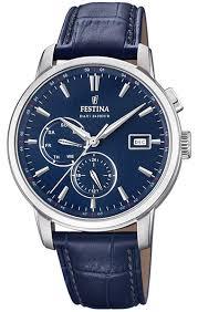 <b>FESTINA</b> Classic <b>F20280</b>/<b>4</b> - купить <b>часы</b> в в официальном ...