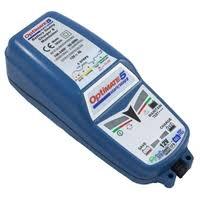 Зарядное <b>устройство Optimate 5 Start-Stop</b> купить по низкой цене ...