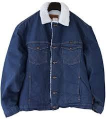 Купить мужские <b>куртки Wrangler</b> в СПб | Каталог, Цены