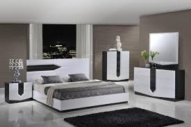 black and white furniture bedroom black and white bedrooms a symbol of comfort that is elegant fancy black bedroom sets