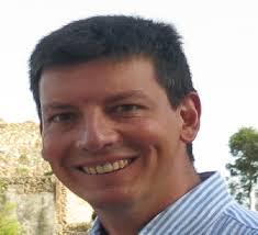 Francisco Soler (Fundación CREAS). Licenciado y Doctor en Cc. Económicas por la Universidad Autónoma de Madrid, ... - foto-Francisco-Soler