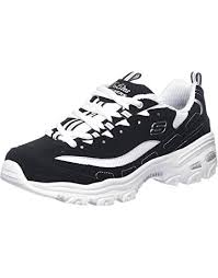 <b>Women's</b> Athletic & <b>Fashion</b> Sneakers | Amazon.com