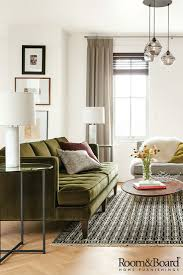 nice modern living rooms:  ideas about modern living rooms on pinterest mid century mid century modern and modern living