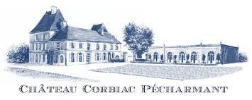 Afbeeldingsresultaat voor pecharmant corbiac  dordogne périgord