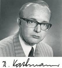 1945 – Gründung der Bauunternehmung durch <b>Bernhard Kathmann</b> in Schönemoor <b>...</b> - img1_250x275