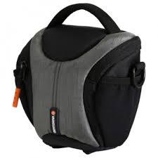 <b>Сумка для фотокамеры Acme</b> Made Bowler Camera Bag - купить ...