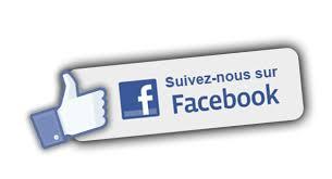 """Résultat de recherche d'images pour """"logo facebook officiel"""""""