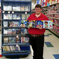 toys r us assistant store manager salaries glassdoor toys r us photos