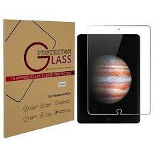 <b>Premium Ultra Thin 9H</b> Tempered Privacy Glass Screen Protector ...