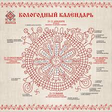 "Календарь мероприятий - КПЦ ""ЖИВИЦА"""