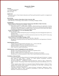 example of resume for college student no job experience job experience resume students no experience jpg sample back up your resumes and should represent your career
