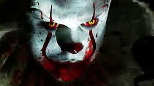 "IT Opening Scene ""<b>Georgie's</b> Death"" Clown Movie HD (2017 ..."
