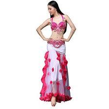 Dance skirt <b>Belly Dance</b> Skirt <b>Belly Dance</b> Skirt Women's <b>Chiffon</b> ...
