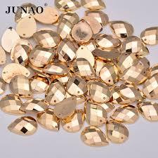 JUNAO AcrylicRhinestone Store - Amazing prodcuts with exclusive ...