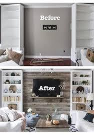 ремонт: лучшие изображения (59) в 2019 г. | Bed room, Home ...