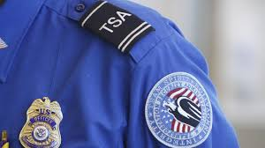 airport screening tsa versus private security firms online airport screening tsa versus private security firms online library of law liberty