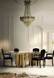 <b>Modern</b>. Vintage. Glam. <b>Gold</b>. <b>Black</b>. <b>White</b>. Home. Dining. Design ...