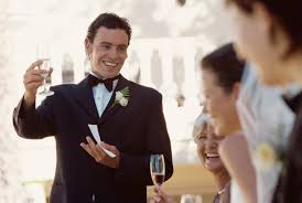 how to write a best man speech that sways everyone how to write best man speech writing best man speech