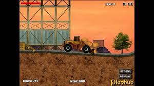 bulldozer mania games online monster truck games online bulldozer mania games online monster truck games online