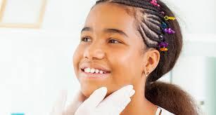 pediatric ear nose throat of atlanta slide image 3