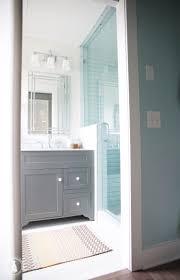 Master Bathroom Renovation The Handmade Home - Bathroom wraps