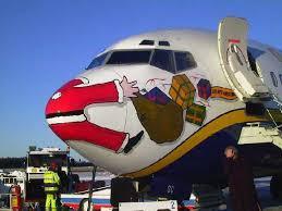 Photos droles ou cocasse du Père Noel - spécial fin d'année 2014 .... Images?q=tbn:ANd9GcTxQ3_jBFxVdO7jCtT7AwKDboL7cdTkCSCEAihAo7ejxUGE8mI_