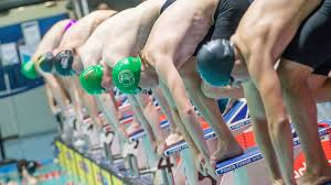 Almost time for the Swim England Masters National Championships ...