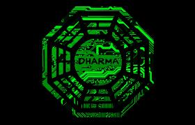 Imagini pentru dharma