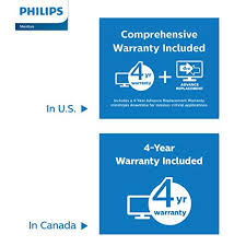 "Philips <b>Computer</b> Monitors 328E9FJAB 32"" curved frameless ..."