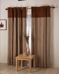 curtains curtain ideas home decor generalusa