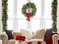 25 лучших изображений доски «Новый год» | Рождественские ...